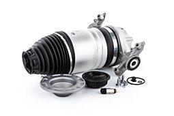 VW Touareg II Miech Zawieszenia Pneumatycznego (Poduszka) Prawy Tył 7P6616504G