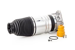 Audi A8 Rear Right Air Spring (Normal/Sport) 2002