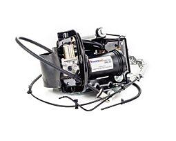 Cadillac XTS Kompresor Zawieszenia / Urządzenie Zasilania Powietrzem 84355910