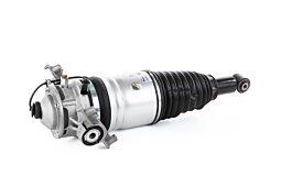 Amortyzator VW Touareg II Lewy Tył 7P6 616 019 J