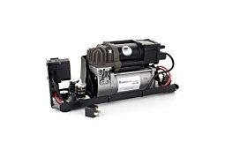 BMW 7 F01/F02/F04 LCI Kompresor Zawieszenia / Urządzenie Zasilania Powietrzem