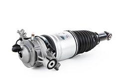 Amortyzator VW Touareg II Prawy Tył 7P6 616 019 J