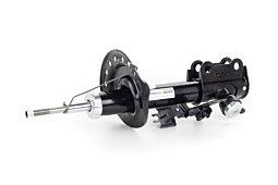 Cadillac SRX Przedni Amortyzator Lewy z elektroniczną regulacją tłumienia