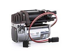 Kompresor Zawieszenia BMW 5 Seria F07 / F07 (LCI) / F11 / F11 (LCI) (2008-2017)