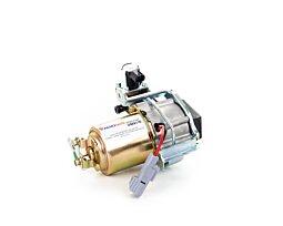 Lexus RX 300/330/350 Kompresor Zawieszenia (Sprężarka) 48910-48010