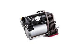 Kompresor Zawieszenia (Sprężarka) Mercedes W639 A6393200404